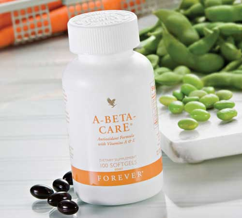 Forever Living A beta Care cena, prodaja i opis proizvoda