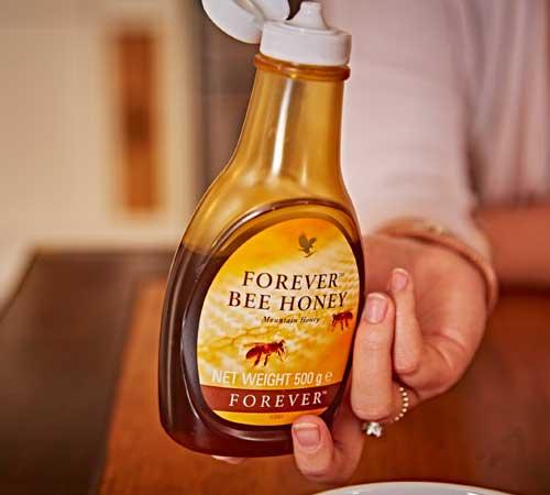 Forever BEE HONEY cena, prodaja i opis proizvoda FLP proizvod
