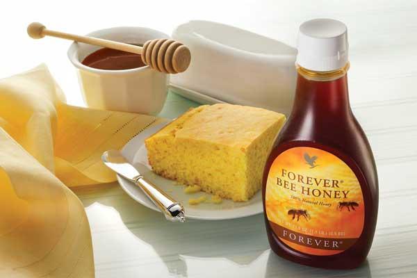 Forever Living pcelinji proizvodi kompanije forever living products
