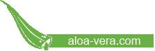 Aloe Vera proizvodi aloa-vera.com