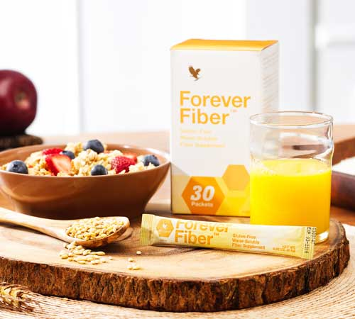 Forever FIBER FLP proizvod cena, prodaja i opis proizvoda