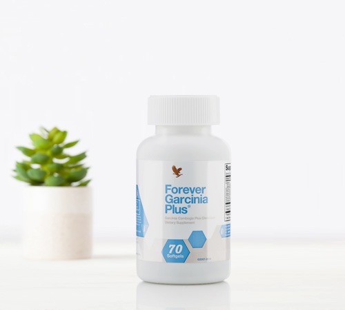Forever GARCINIA PLUS FLP proizvod cena, prodaja i opis proizvoda