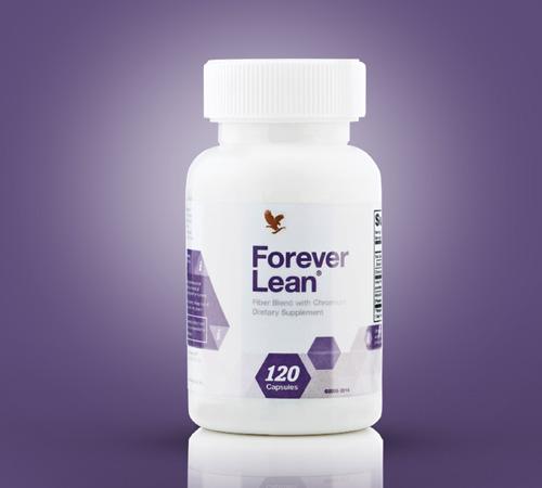 Forever LEAN FLP proizvod cena, prodaja i opis proizvoda