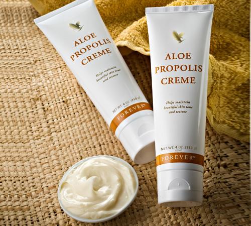 Aloe Propolis krema cena i opis proizvoda