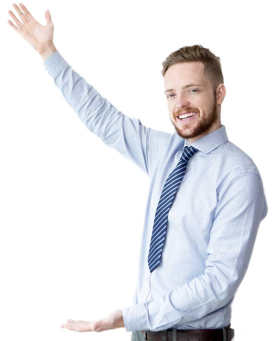 Poslovna prilika Forever Living posao prodaja aloe vera proizvoda